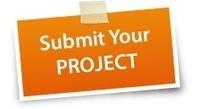 Resources :: Upstander Alliance:: BullyBust | Mrs. B's fav. teaching tools | Scoop.it