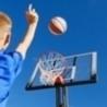Αθλητισμός στα σχολεία