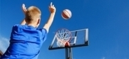 Αθλητισμός στα σχολεία: Υπάρχει; | Αθλητισμός στα σχολεία | Scoop.it