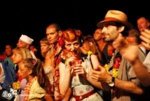 Rockabilly Couples Gallery 8 – Photos by Max At Summer Jamboree In Senigallia,Italy | Rockabilly | Scoop.it