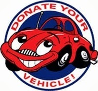 Cancer Aid Foundation Car Donation - DamalDumil | ddsf | Scoop.it