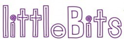 Littlebits Is The New Legos - Forbes   Create and Innovate   Scoop.it