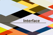 Interface Turns Fishing Nets into Carpet | The Future of Waste | Scoop.it