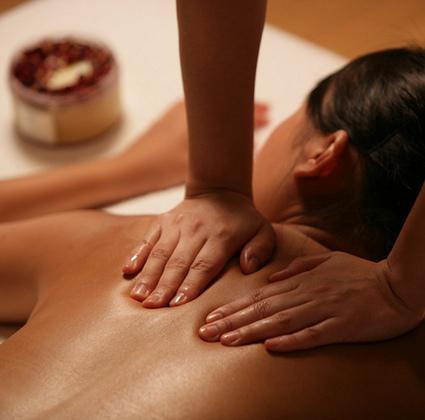 Un moment pour soi, massages bien-être en Avignon et Châteaurenard | Massage bien-être | Scoop.it