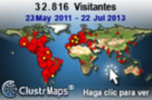 366-días (solo 366 entradas): El conectivismo e...