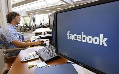 Bienfaits des réseaux sociaux comme Facebook et Twitter | Projet TICE The Ghost | Scoop.it