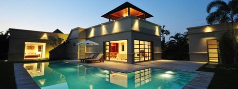 Deal in the Developing Realty Market of Gurgaon | Real Estate | Scoop.it