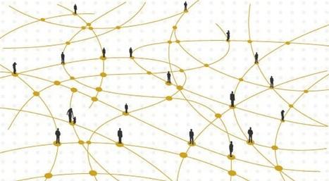 INTERNET y la Era Digital: la Cuarta Revolución Industrial   Cognotecnología   2.0 para principiantes   Scoop.it
