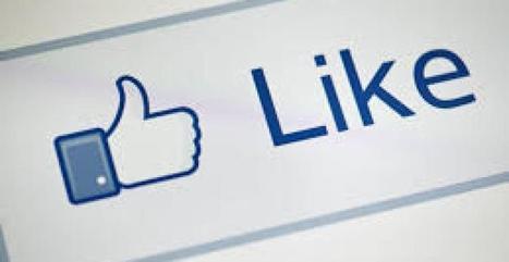 Facebook : Les secrets du réseau social en vidéo | meltyBuzz | Entrepreneurs du Web | Scoop.it
