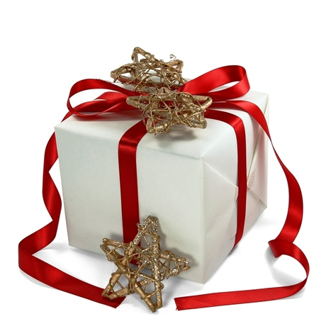 Christmas Gifts | Christmas Day Ideas And Gifts 2013 | ChristmasDay25 | Scoop.it