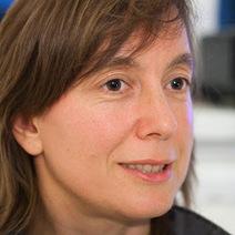 Kathrin Passig - Google+ - Interessanter Beitrag von +Christoph Deegmit ausführlichen… | Die Zukunft der Bibliotheken | Scoop.it
