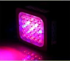 LAMPADA LED PULSAR MINI 75W - Idroponica GrowShop   Idroponica   Scoop.it