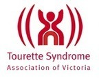 Tourette Syndrome Association of Victoria | Creating Inclusive Classrooms - Supporting Students with a Disability | Scoop.it