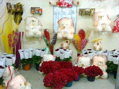 Florist in Delhi   Delhi Online Florist +91-9582148141   Scoop.it
