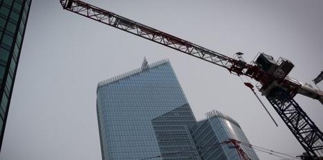 Comment Duflot veut fluidifier la construction de logements | Immobilier 2015 | Scoop.it