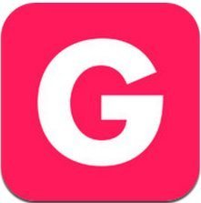 Glogster now on iPad & iPhone | What's New on Shambles.NET | Scoop.it