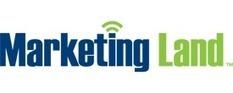 [구글 검색]Google Results Position: How Much Is First Place Really Worth? | BRAND marketing Curation | Scoop.it