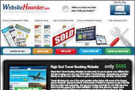 Turnkey Niche Websites for Sale | Online Website Businesses for Sale | WebsitesforSale | Scoop.it
