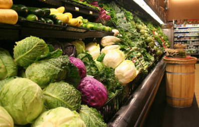 A Danish Restaurant Combats Food Waste by Using Discarded Ingredients From Grocery Stores | Writer, Book Reviewer, Researcher, Sunday School Teacher | Scoop.it