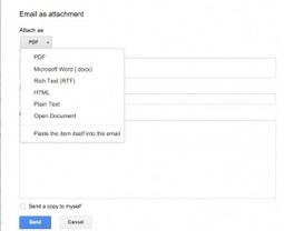 10 Google Docs Hacks Every Teacher Should Know - via Daily Genius | Cool School Ideas | Scoop.it