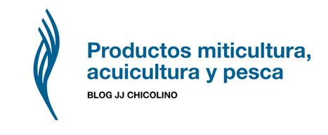Productos acuicultura, miticultura y pesca: Las amenazas de la globalización para el sector   Zootecnia   Scoop.it