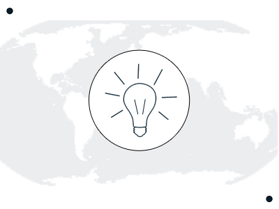 International - Les 8 meilleures idées pour favoriser l'innovation dans le monde | Entrepreneurs du Web | Scoop.it