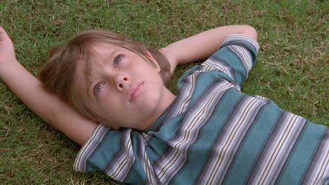 Boyhood - innovative and imaginative new film | AS Sociology | Scoop.it