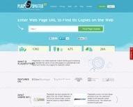 PlagSpotter. Detectez qui copie vos contenus sur le web. | Les outils du Web 2.0 | Scoop.it