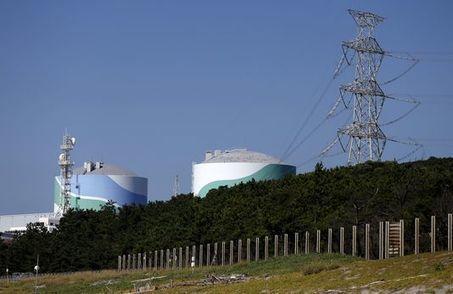 Le Japon suspend le redémarrage du réacteur nucléaire de Sendai | Japan Tsunami | Scoop.it