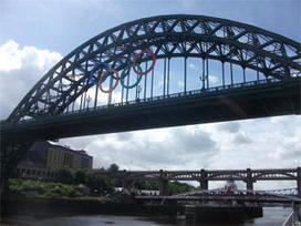 Newcastle New Years Eve 2016-2017 Fireworks, Events, Parties, Hotels | New Years Eve 2017 Fireworks Streaming, Parties, Events, Hotels, TV Live Coverage | Scoop.it