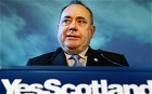 Campaign for Scottish independence launched - Telegraph | Today's Edinburgh News | Scoop.it