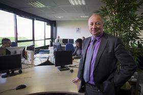 Toulouse. La PME Val Informatique anticipe une forte croissance pour cette année - ToulÉco | Le journal ELAN LEAN des réussites des PME | Scoop.it