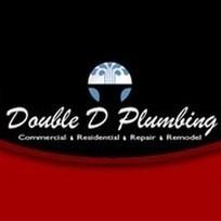 doubledplumbing   The Best Plumbing Drain Service in Loganville   Scoop.it