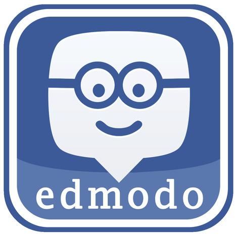 Edmodo, por que não pensaram nisso antes! – Blog Conclusivo – Tecnologias na Educação | Tecnologia e Educação a Distância | Scoop.it