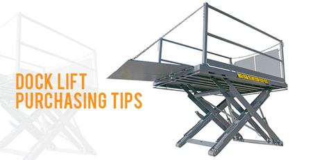 5 Things To Look For When Buying A Dock Lift – | Law and legal services | Scoop.it