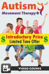 Autism Movement Therapy « PDResources | Continuing Education Courses and Videos | Scoop.it