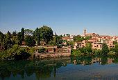 Carte des ressources culturelles locales | Actualités culturelles Tarn et Garonne | Scoop.it