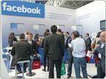 La vida más allá de Facebook | Mi clase en red | Scoop.it