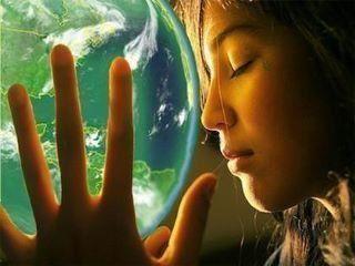 L'autonomie, l'avenir de notre société... | Nouveaux paradigmes | Scoop.it