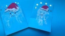 La Navidad en el cole huele a canela /manzana | Nubecitas de Sabiduría | Scoop.it