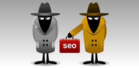 Negative SEO: Myths and Facts You Should Be Aware Of ~ What is Seo-Seo World Updates | 6 Ways SEO Will Change in 2013 | Scoop.it