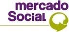 ¿Consumes marrones o alternativas? | Konsumoresponsable.coop | consum sostenible | Scoop.it