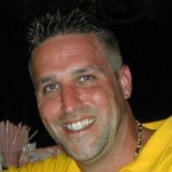 Follow David Greenlee (DavidGreenleeKY) on Twitter | David Greenlee Bowling Green | Scoop.it