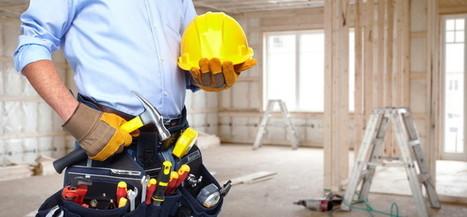Ristrutturare casa: Cosa c'è da sapere - PreventiviCasa.net | Ristrutturazione d'Interni | PreventiviCasa.net | Scoop.it