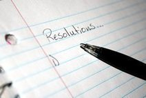 Achieve Your New Years Resolutions Through Scuba Diving | ScubaObsessed | Scoop.it