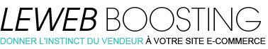 Le e-commerce ancré dans les habitudes de consommation ... | Agence Profileo : 100% e-commerce Prestashop | Scoop.it