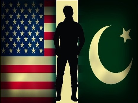 I am jealous of the US, and have every right to be – The Express Tribune Blog   iEARN in Action   Scoop.it