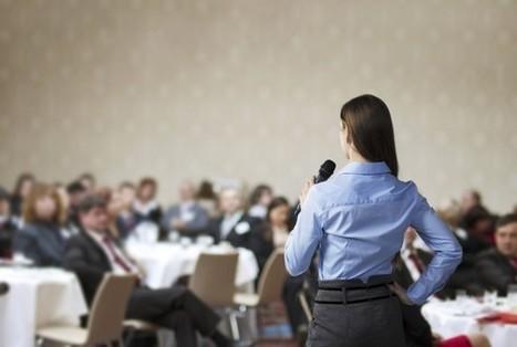 5 alternativas a las presentaciones en Power Point Emagister Blog   E-Learning, M-Learning   Scoop.it