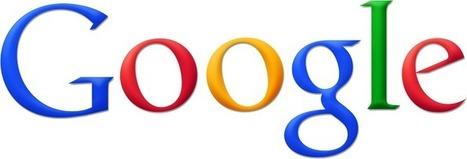 Google envisage d'attribuer une URL pour chaque objet connecté | medianumériques | Scoop.it