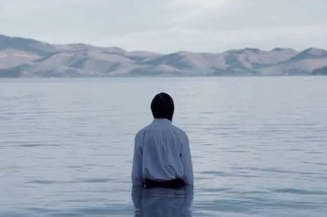 "Video Premiere: Doprah - ""San Pedro"" - Pigeons & Planes | Indi | Scoop.it"